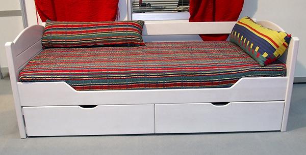 krevet sofa