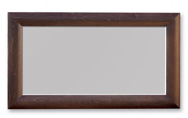 Ogledalo-Leon