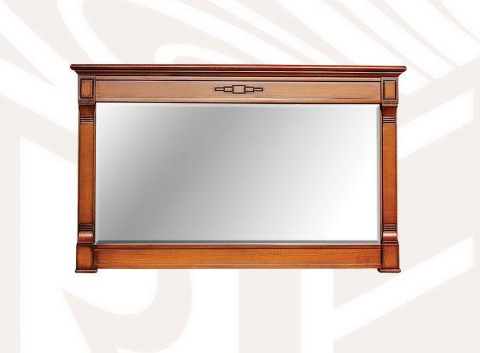 scala-ogledalo